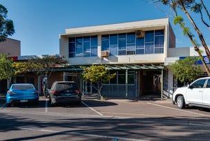 90b Commercial Road, Port Augusta, SA 5700