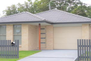1A Lindley street, Edgeworth, NSW 2285