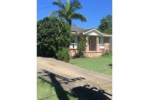 12 Elizabeth Drive, Urunga, NSW 2455