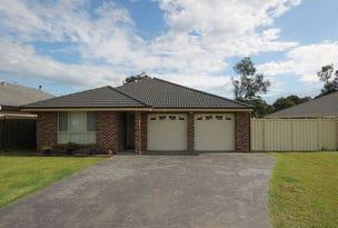 17 Kean Avenue, Sanctuary Point, NSW 2540