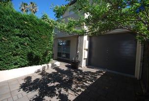 16 Olive Street, Parkside, SA 5063