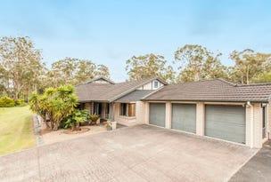 6 Mahogany Place, Medowie, NSW 2318