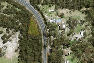 Lot 20 Princes Highway, Helensburgh, NSW 2508