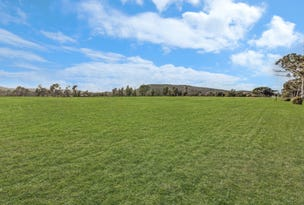 Lot 1/103 East Tamar Highway, George Town, Tas 7253