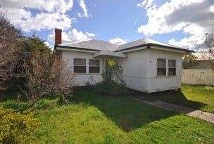 225 Olive Street, South Albury, NSW 2640