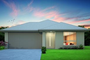 Lot 41 Pioneer Way (Waterlea), Walloon, Qld 4306
