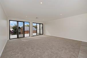 105/27 Throsby Street, Wickham, NSW 2293