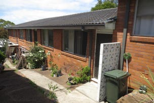 1/271 Pacific Hwy, Charlestown, NSW 2290