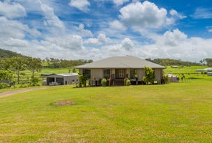 33 Moonlight Drive, Sarina, Qld 4737