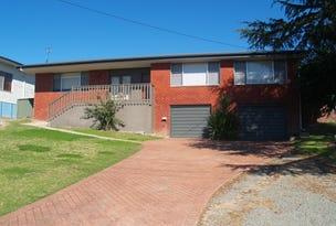 27 Tathra Rd, Bega, NSW 2550