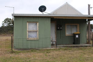 735 Old Mill Road, Stannifer, NSW 2369