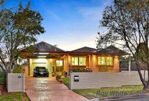 25 Ambrosia Street, Macquarie Fields, NSW 2564