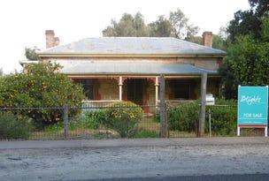 33 Mill Street, Laura, SA 5480