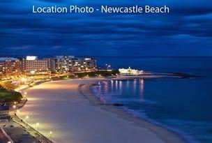 13/108-112 Hunter Street, Newcastle, NSW 2300