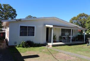 11 Queen Street, Wingham, NSW 2429