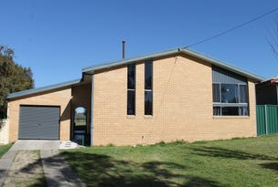 45 Lauder Street, Inverell, NSW 2360