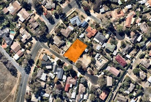 3 Mcrae Place, Kambah, ACT 2902