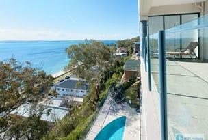 10/16 Magnus St, Nelson Bay, NSW 2315