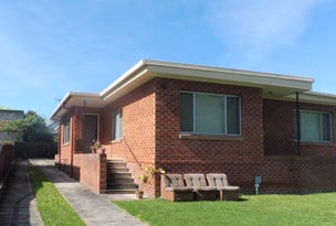 2/9 McGrath Avenue, Nowra, NSW 2541