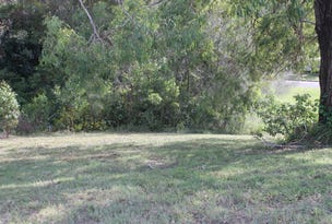 16  River Oak Crescent, Scotts Head, NSW 2447