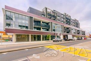 202/570-574 New Canterbury Road, Hurlstone Park, NSW 2193