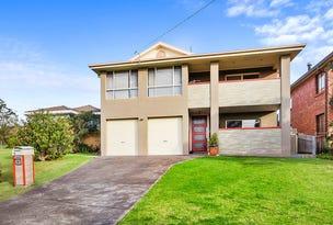 68 Attunga Avenue, Kiama Heights, NSW 2533