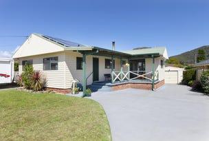 3 Ingestre Avenue, Shoalhaven Heads, NSW 2535