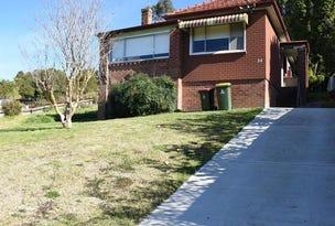 32 Gunambi Street, Wallsend, NSW 2287