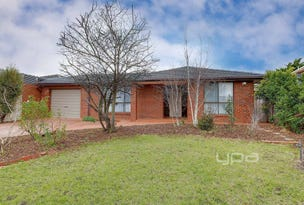 8 Chicquita Close, Keilor Downs, Vic 3038