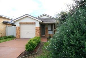 2/4 Allwood Close, Branxton, NSW 2335