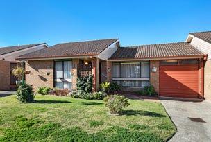 11/69-71 Bruce Avenue, Belfield, NSW 2191