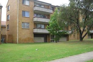 17/37 Saddington Street, St Marys, NSW 2760