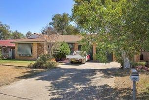 20 Jensen Street, Gunnedah, NSW 2380