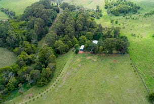 158 Ross Road, Ravenshoe, Qld 4888