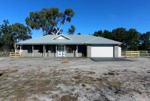 27  Angus Drive, Failford, NSW 2430