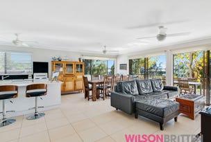14 Regent Street, Bonnells Bay, NSW 2264
