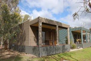 Villa 36/69 Dungala Way, Moama On Murray Resort, Moama, NSW 2731