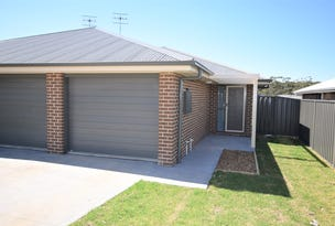 11A Hastings Parade, Sussex Inlet, NSW 2540