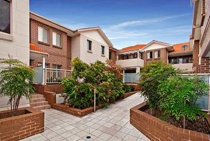 3/70-74 Burwood Road, Burwood Heights, NSW 2136