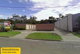 35-37 Frederick Kelly Street, South West Rocks, NSW 2431