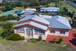 9 McCourt Street, Beachport, SA 5280