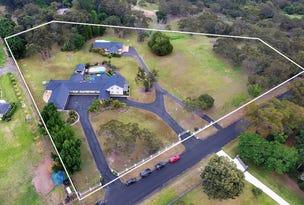 4 Budin Road, Kenthurst, NSW 2156