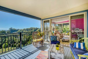 44B High Street, Lismore Heights, NSW 2480