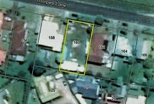 160 Thorpes Lane, Lakes Entrance, Vic 3909
