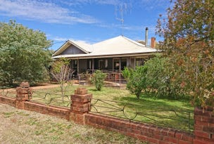 90 Forbes Street, Trundle, NSW 2875