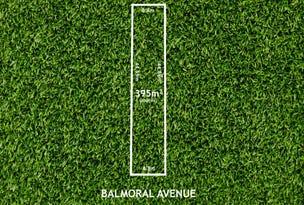 Lot 2, 86 Balmoral Avenue, Warradale, SA 5046