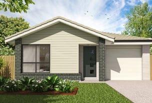 Lot 405 Somervale Road, Sandy Beach, NSW 2456