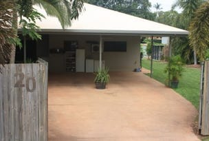 20  Transmission Street, Rocky Point, Qld 4874