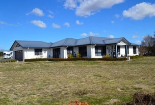 36 Glen Legh Road, Glen Innes, NSW 2370