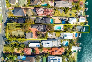 335-337 Woolooware Road, Burraneer, NSW 2230